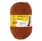 Schachenmayr Schachenmayr Regia 4 PLY Tweed sokkenwol 100gr.