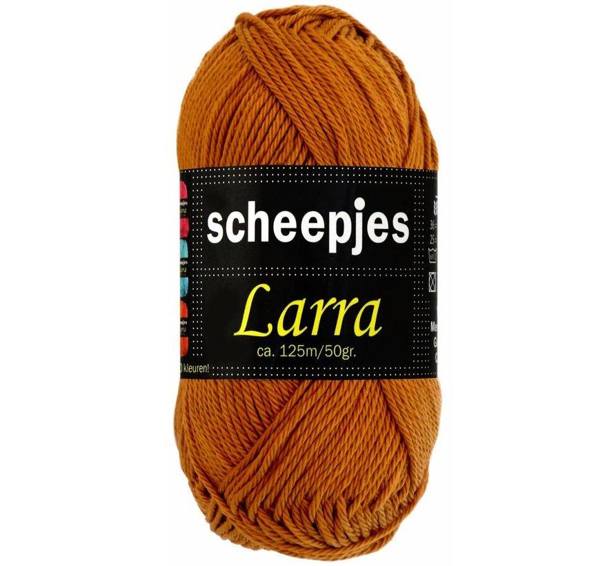 Scheepjes Larra 7419