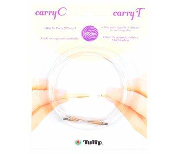 Tulip Tulip Kabel voor Carry C / Carry T 60cm