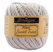 Scheepjes Maxi Sweet Treat 074