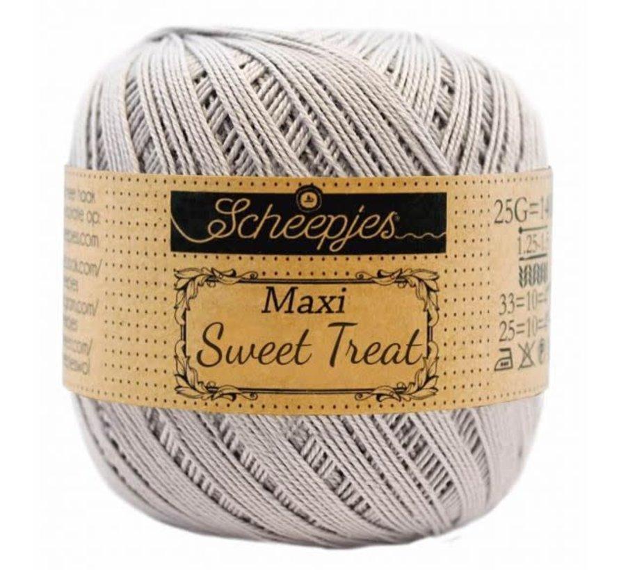 Scheepjes Maxi Sweet Treat 074 Mercury