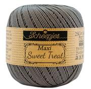 Scheepjes Scheepjes Maxi Sweet Treat 242