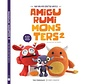 Amigurumi monsters 2 - Joke Vermeiren