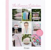 Uitgeverij The Summer Collection - Wendy van Delden