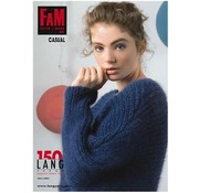 Lang Yarns FaM Fatto a Mano 247 Casual