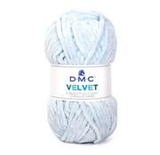 DMC Velvet 003