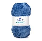 DMC DMC Velvet 008