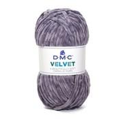 DMC DMC Velvet 009