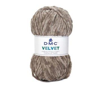 DMC DMC Velvet 001