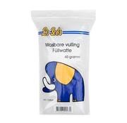 Wasbare vulling 40 gram