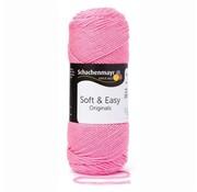 Schachenmayr Schachenmayr Soft & Easy Originals 35