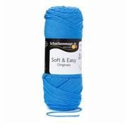 Schachenmayr Schachenmayr Soft & Easy Originals 54