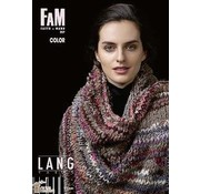 Lang Yarns Lang Yarns FaM Fatto a mano 257 color