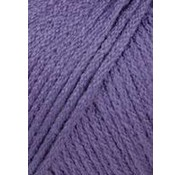 Lang Yarns Lang Yarns Omega 045 Violet