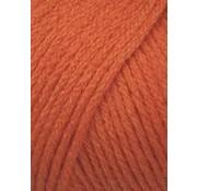 Lang Yarns Lang Yarns Omega 059 Oranje