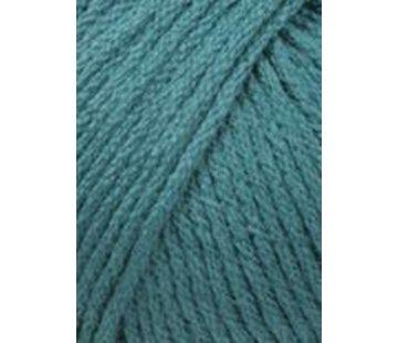 Lang Yarns Lang Yarns Omega 078 Donkerturquoise