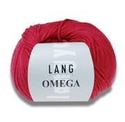 Lang Yarns Lang Yarns Omega 107