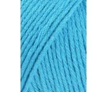 Lang Yarns Lang Yarns Omega 179 Turquoise