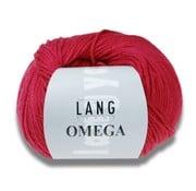 Lang Yarns Lang Yarns Omega 188