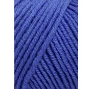 Lang Yarns Lang Yarns Merino 120 031 Royal Blauw