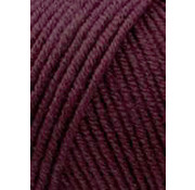 Lang Yarns Lang Yarns Merino 120 364 Bordeaux