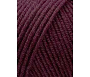 Lang Yarns Lang Yarns Merino 120 364 Bordeaux