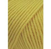 Lang Yarns Lang Yarns Merino 120 149 Kleur: Goud Geel