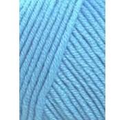 Lang Yarns Lang Yarns Merino 120 178 Kleur: Turquoise
