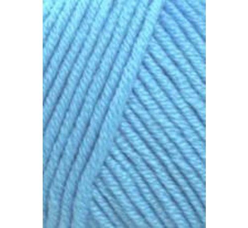 Lang Yarns Lang Yarns Merino 120 178 Turquoise