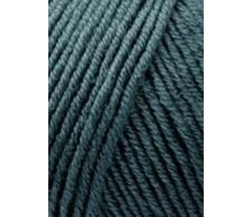 Lang Yarns Lang Yarns Merino 120 274 Atlantic
