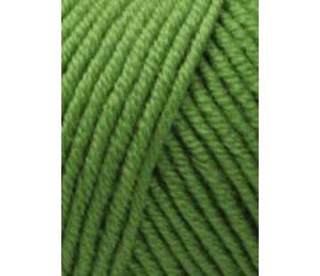 Lang Yarns Lang Yarns Merino 120 316 Kiwi