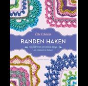Uitgeverij Randen haken - Edie Eckman
