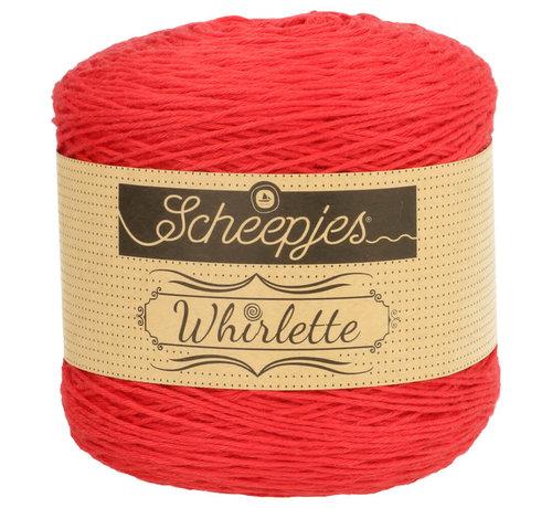 Scheepjes Scheepjes Whirlette Sizzle 867