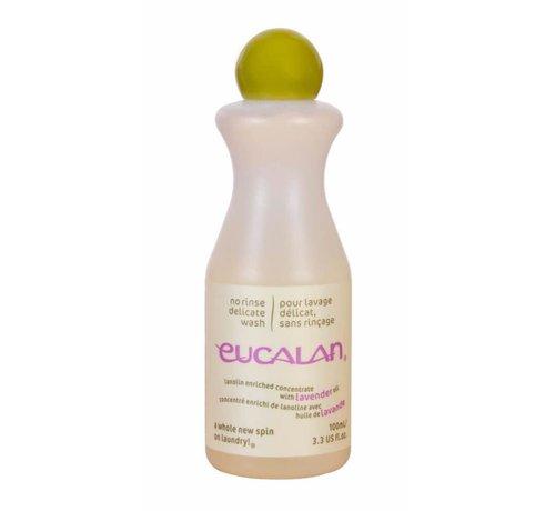 Eucalan 100ml