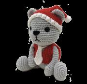 Hardicraft Haakpakket Winterbeer