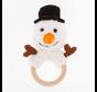 Haakpakket Sneeuwpop Olaf Rammelaar