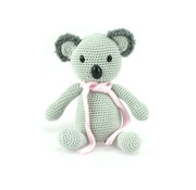 Marlaine Haakpakket Koala Ivy XL - Marlaine's Grote Vrienden