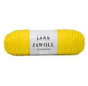 Lang Yarns Jawoll 149