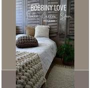 Bobbiny Love - Sasja de Boer