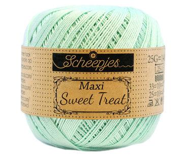 Scheepjes Scheepjes Maxi Sweet Treat 385 Chrystalline