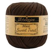 Scheepjes Scheepjes Maxi Sweet Treat 162