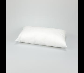 Kussen Synthetisch 25x45cm