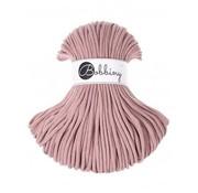 Bobbiny Bobbiny Premium Blush