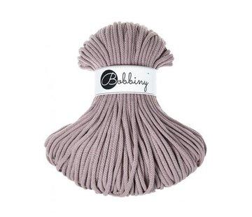 Bobbiny Bobbiny Premium Pearl