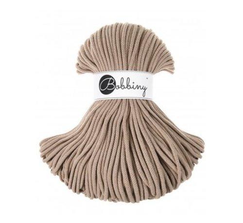 Bobbiny Bobbiny Premium Sand