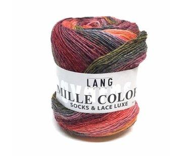 Lang Yarns Lang Yarns Millecolori Socks&Lace Luxe 62