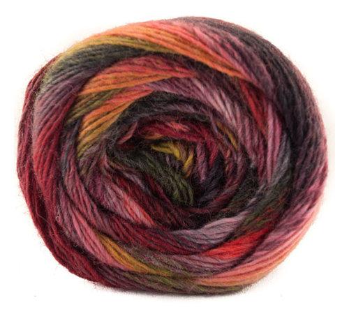 Lang Yarns Lang Yarns Millecolori Socks&Lace 62