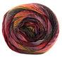 Lang Yarns Millecolori Socks&Lace 62