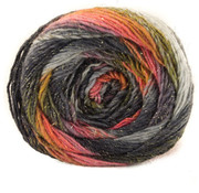 Lang Yarns Lang Yarns Millecolori Socks&Lace Luxe 24