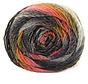 Lang Yarns Millecolori Socks&Lace Luxe 24